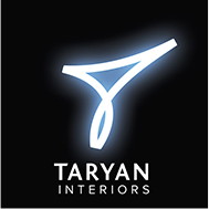 TARYAN INTERIORS